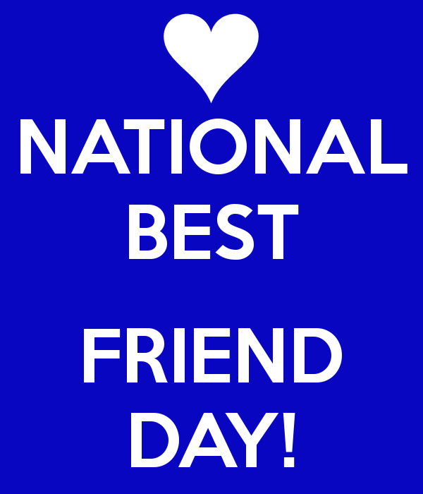 national-best-friend-day-1.png
